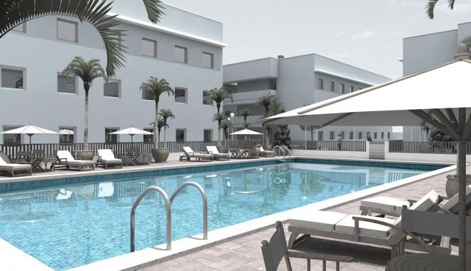 Hotel Albolote