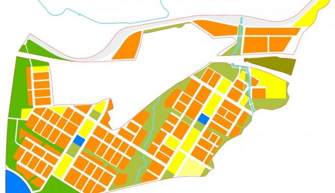 Ciudad de Levante