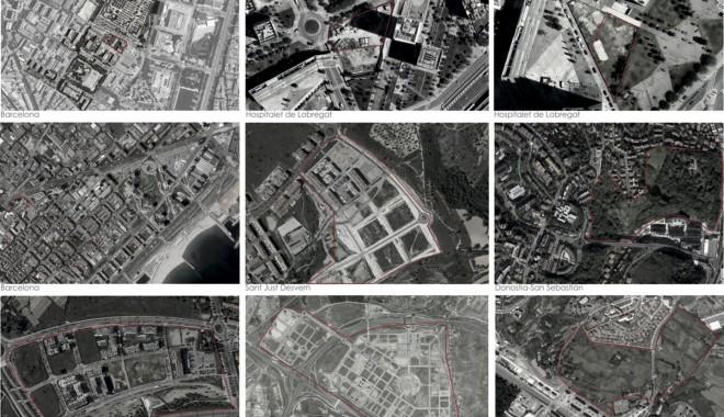 dd-urbanística